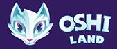 אושילנד Logo