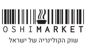 OSHIMARKET11